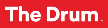 TheDrum Logo