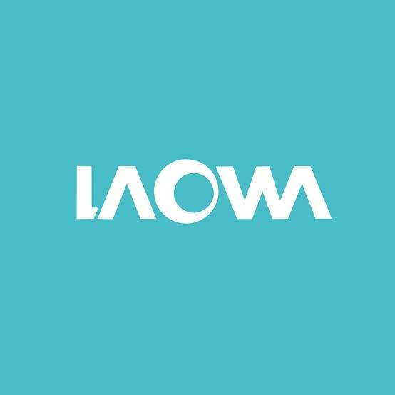 laowa-logo