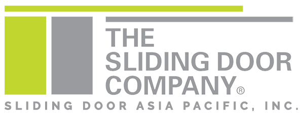 sliding-door-philippines-logo